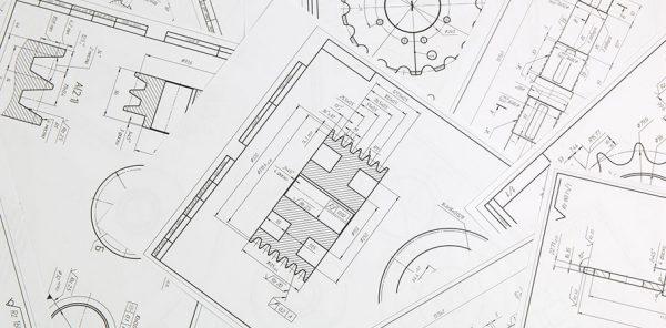 Kostnad för att anlita ett proffs för bygglovsritningar?