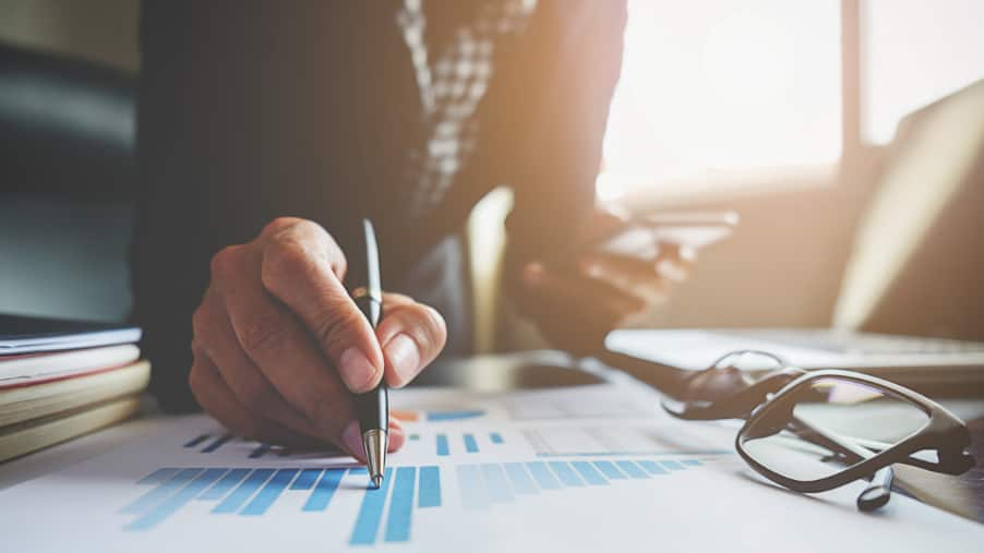 Fördelarna med att köpa ett färdigt bolag från Bolagsspecialisten